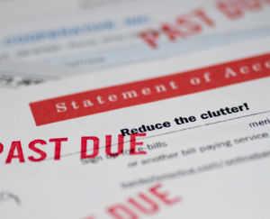 Debt Collection under the Fair Debt Collection Practices Act