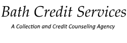 Bath Credit Services